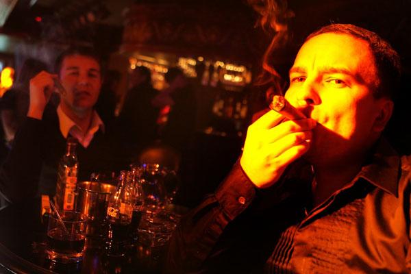 Photo: Sergey Maximishin, www.maximishin.com