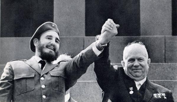 Photo: Владимир Савостьянов, СССР