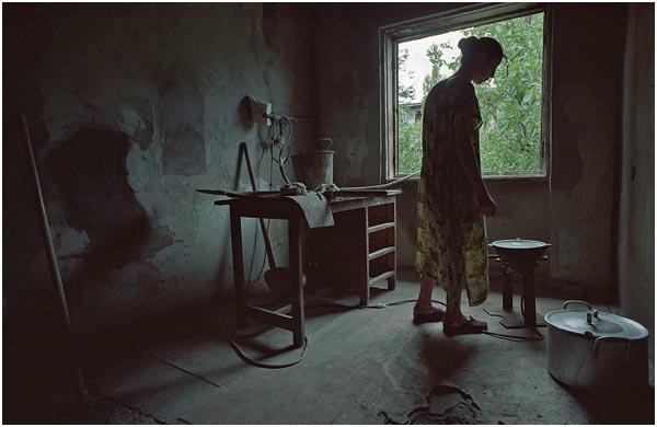 Крымчане могут лишиться своих квартир
